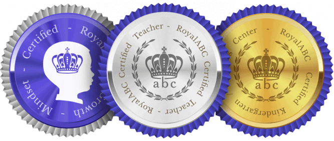 RoyalABC Certification